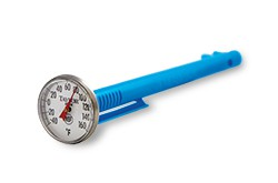 5-inch Soil Thermometer