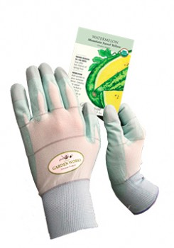 Gloves - Sun Grip - Small